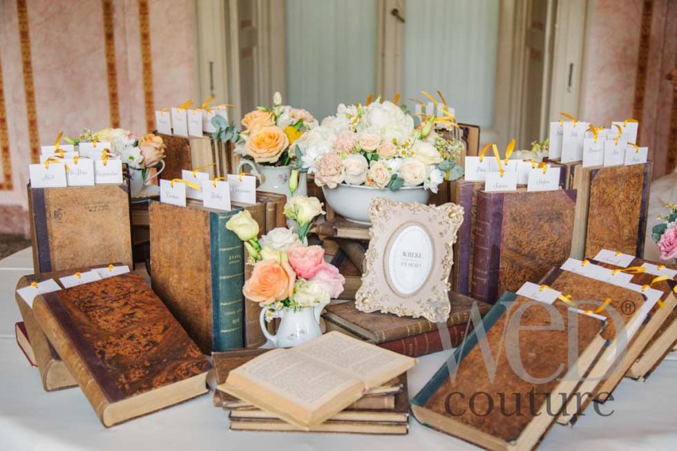 A Romantic Italian Destination Wedding In Lake Como Italian