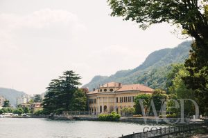 Villa-in-lake-Como_wed-couture