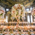 Casagredo venice-wedding by italianweddingsandevents