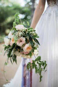 Luxury russian wedding in Villa Cimbrone-Ravello-italian weddings and events 12