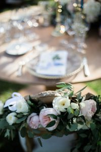 Luxury russian wedding in Villa Cimbrone-Ravello-italian weddings and events 15