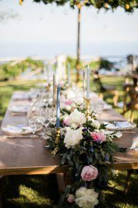 Luxury russian wedding in Villa Cimbrone-Ravello-italian weddings and events 17
