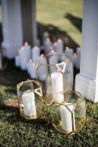 Luxury russian wedding in Villa Cimbrone-Ravello-italian weddings and events 19