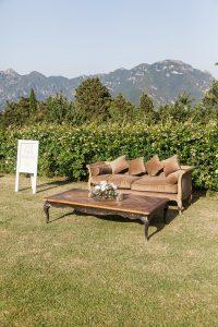 Luxury russian wedding in Villa Cimbrone-Ravello-italian weddings and events 6