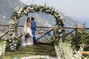 Luxury-russian-wedding-in-Villa-Cimbrone-Ravello-italian-weddings-and-events-7