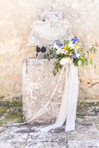 Luxury wedding in Sicily 2