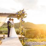 Luxury wedding in sicily by Italian weddings and events-Dimora delle Balze-ceremony