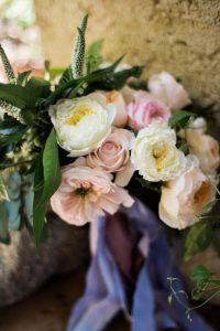 Maria & Nikita-botanical wedding in Ravello