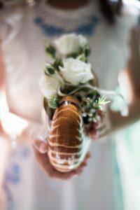 Maria & Nikita wedding in Ravello-Villa Cimbrone 2