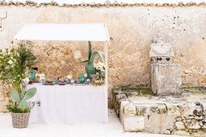 Sicilian luxury catering-wedding in sicily