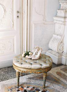VillaSolaCabiati-Bridal accessories