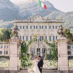 VillaSolaCabiati-luxury-and-romantic-wedding-by-the-lake-italian-weddings-and-events