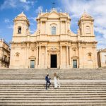 Wedding-in-Noto-Sicily-Chiara-Ferragni-and-Fedez-wedding