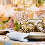 lavish luxury wedding in casagredo venice-italianweddingsandevents