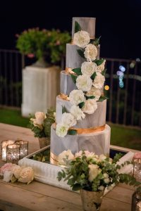 marbleweddingcake-weddinginravello