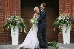 russian wedding in milan – italian weddings and events