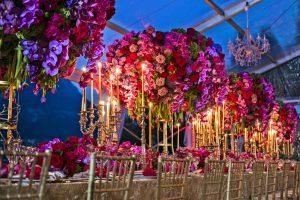 Luxury wedding in Lake como-castadiva