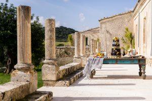 SicilyStyledWeddingShoot-BrianLeahyPhoto-171